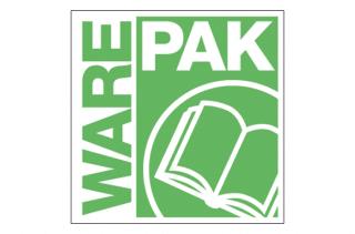 Ware-Pak