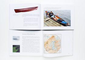 color paperback printing