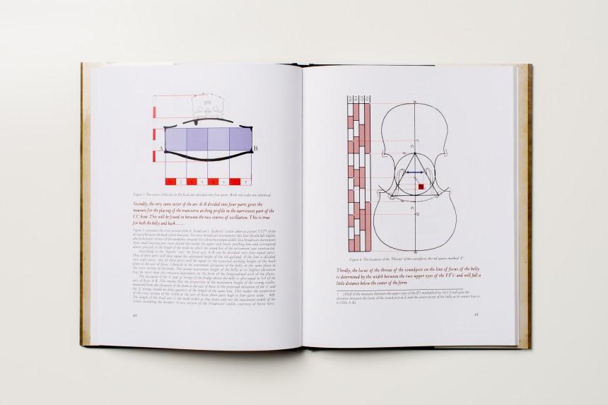 Hardcover Book printing