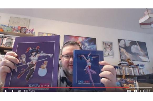 Kickstarter Books