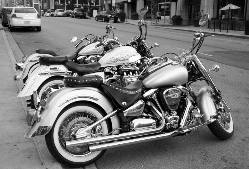 MotorcyclesforWeb