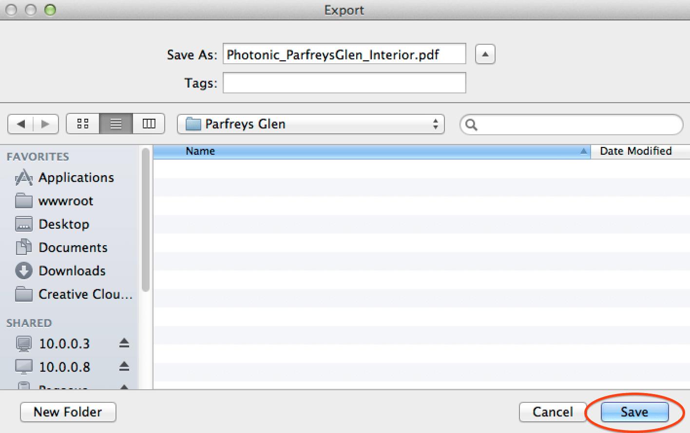 PDF_05_save