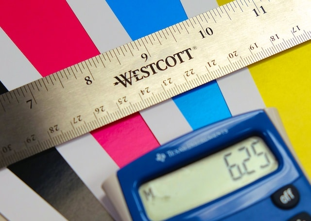 Book Publishing and Printing Calculators