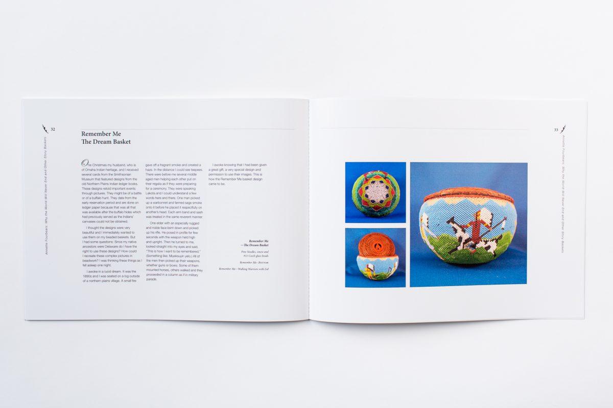 art book printing