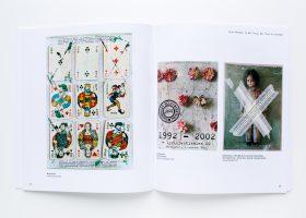 art exhibition catalogue printing