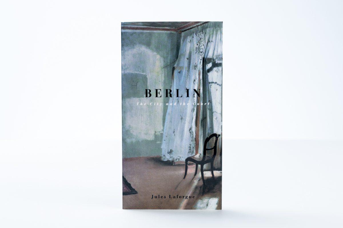 book printing paperback