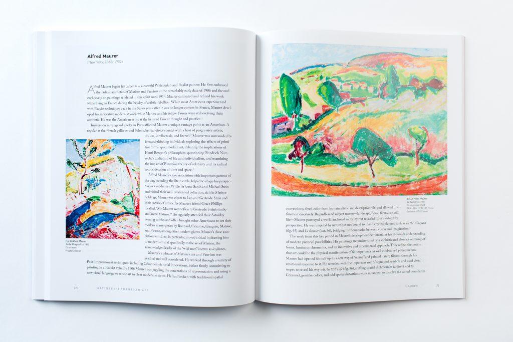 catalogue printings
