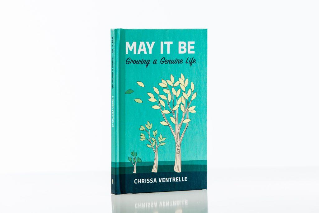 May It Be