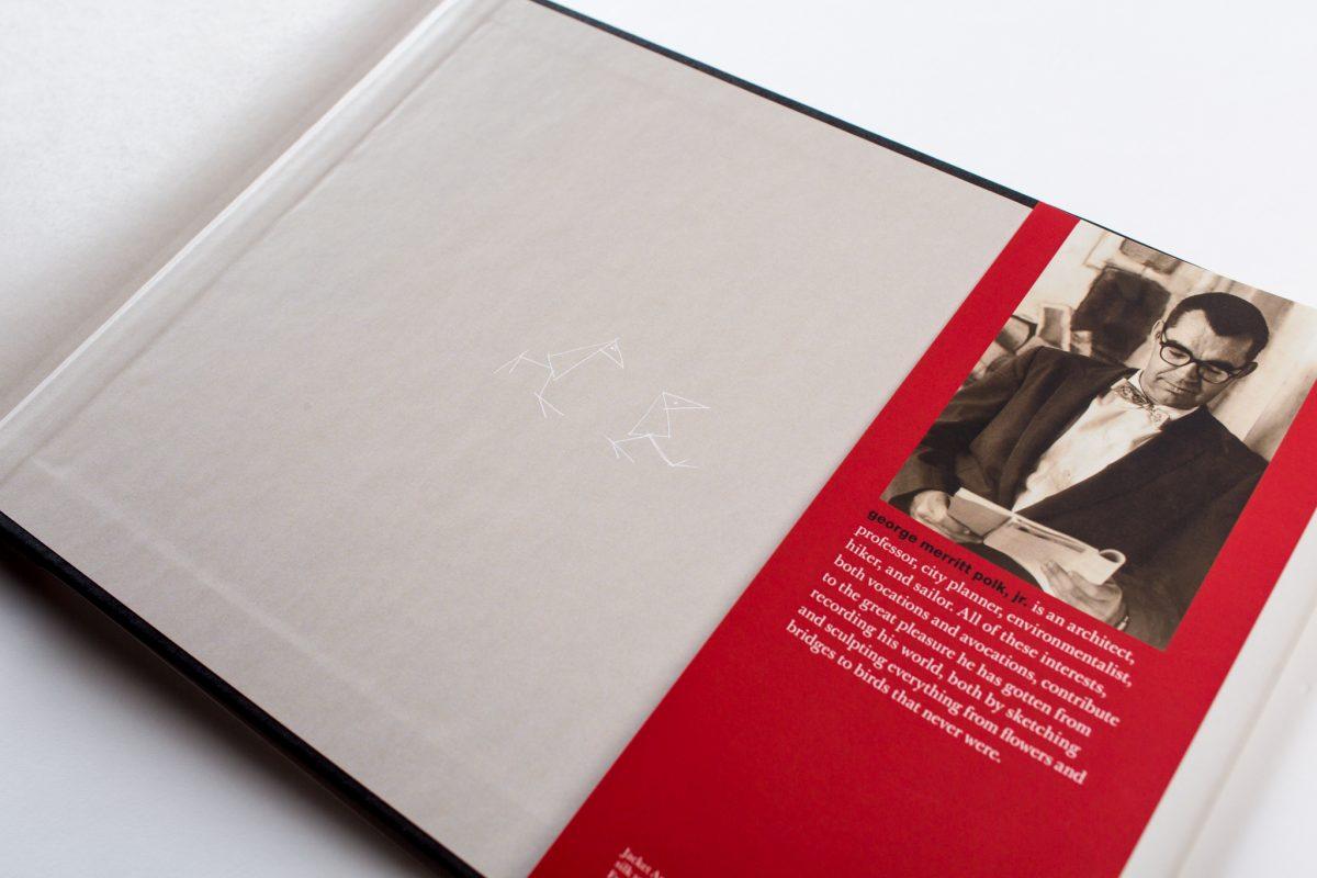 custom hardcover printing