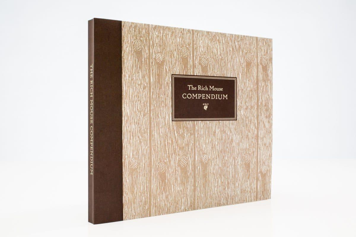 The Rich Mouse Compendium