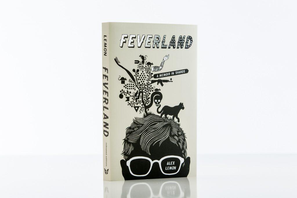 Feverland
