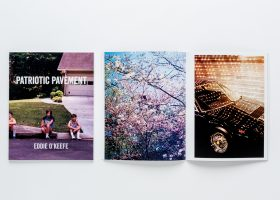 fine art photography book printing