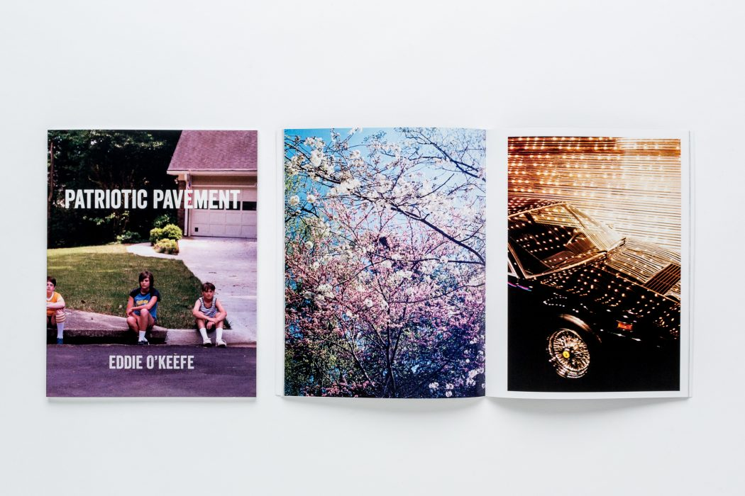 fine art photography book printing