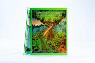 kickstarter book publishing