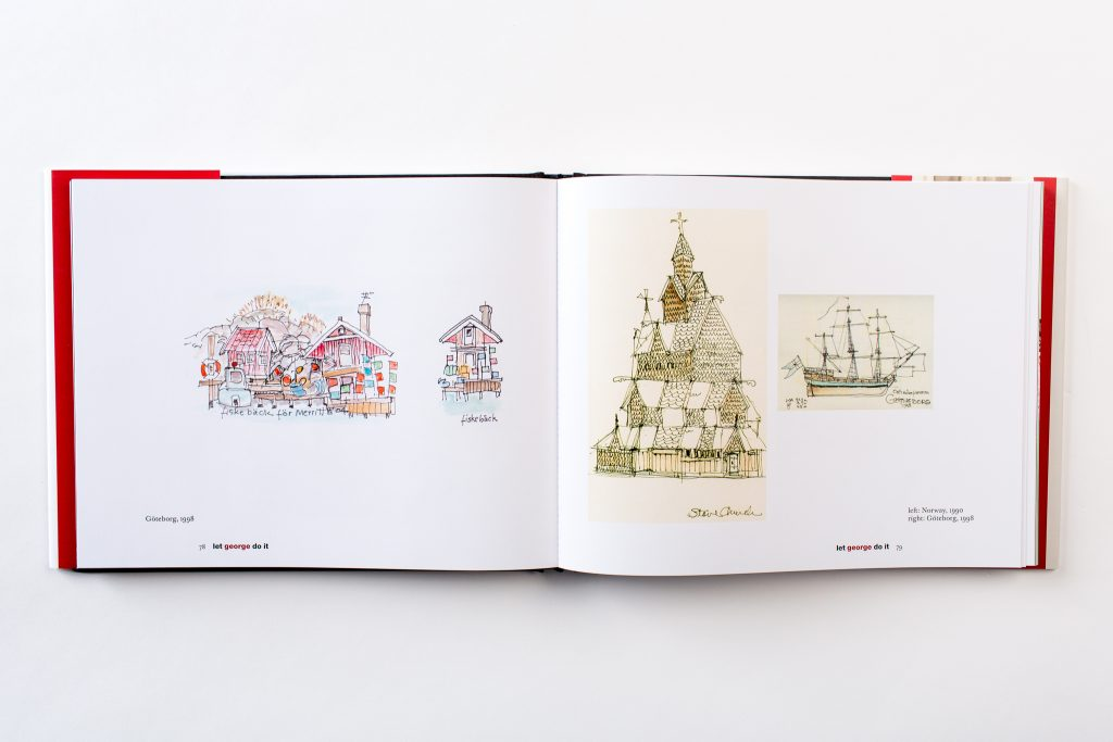 Limited Edition Printing Options for Art Books, Paperbacks, and Hardcovers