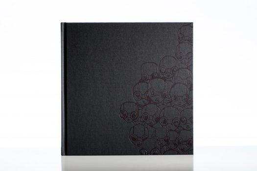 linen case