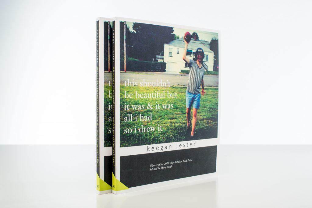 paperback book printing