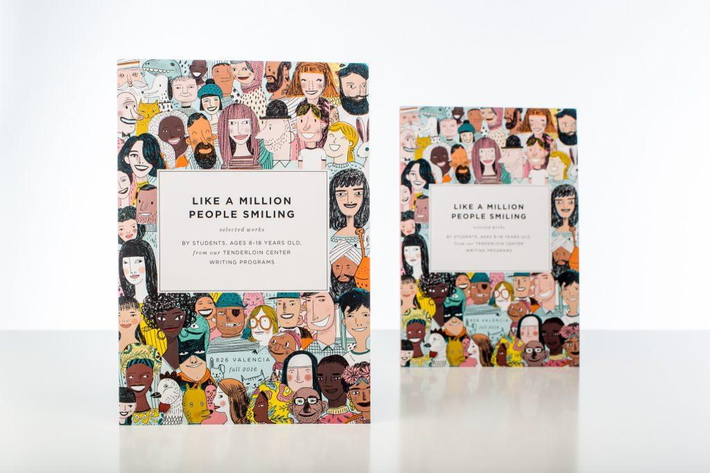 paperback printing