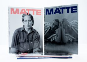 photography magazine printing