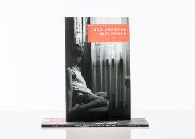 poetry book printing