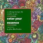 print coloring books