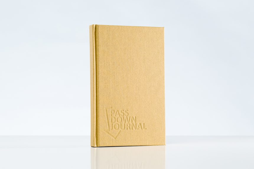 short run hardcover book printing