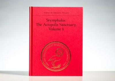 Stymphalos