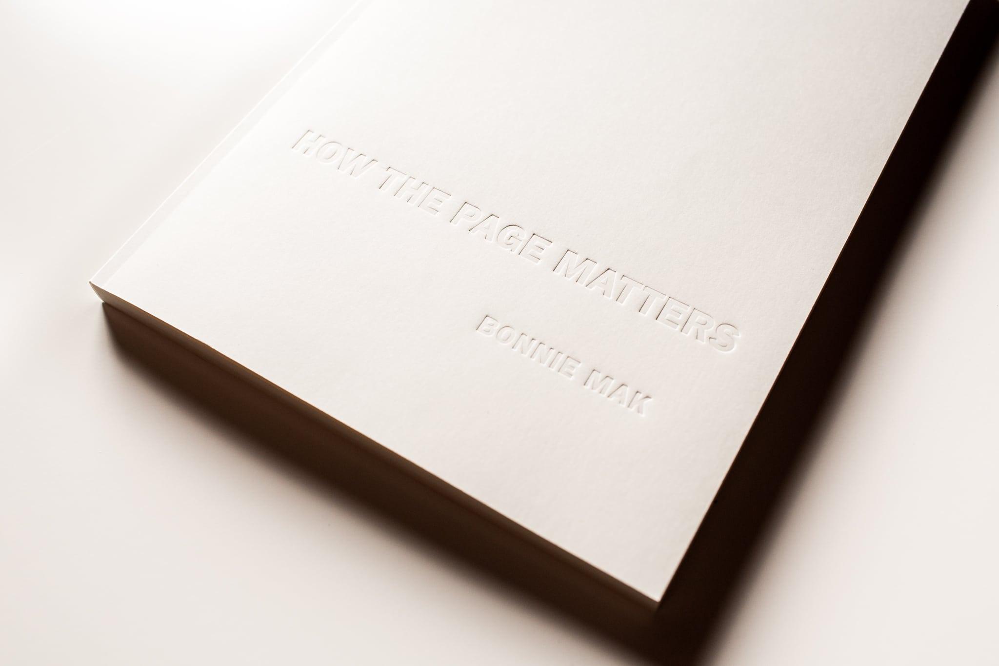 BookMobile-325