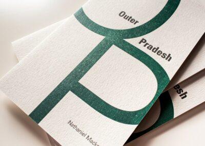 Outer Pradesh