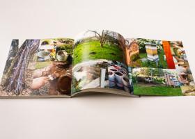 BookMobile-345clean