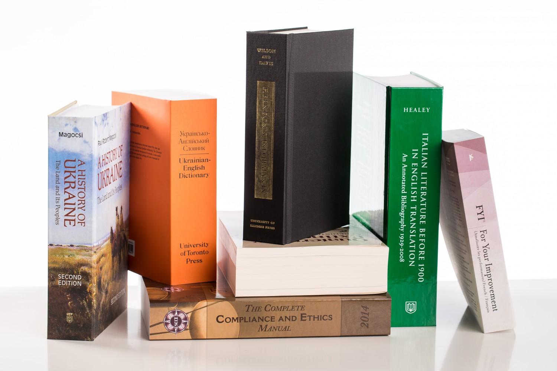 BookMobile-369