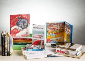 BookMobile-376