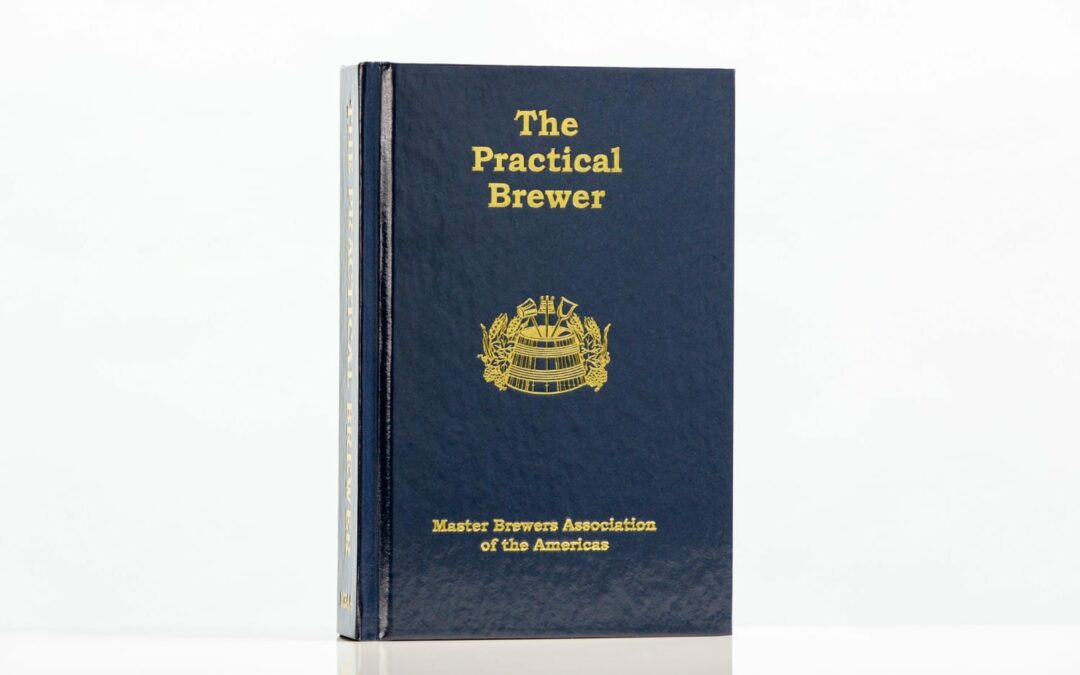 The Practical Brewer