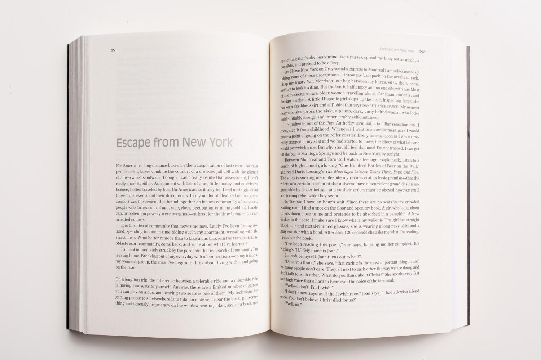 bookmobile-546