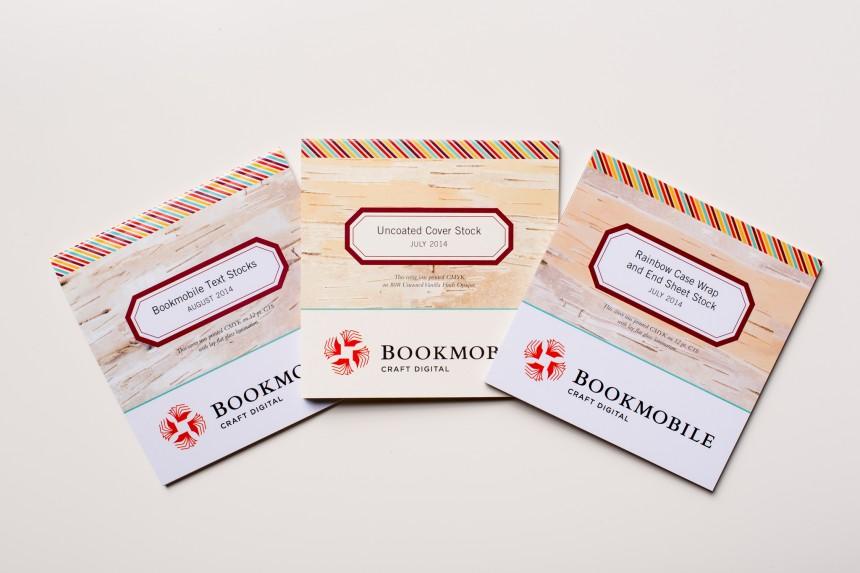bookmobile-560