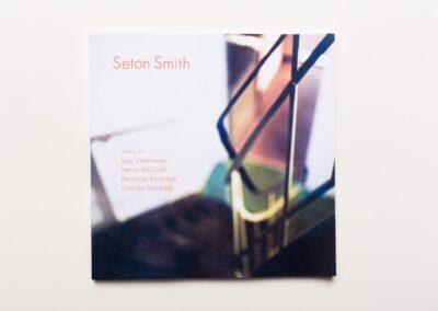 Seton Smith