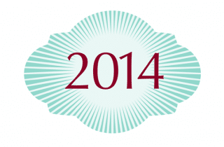 2014 Book Publishers