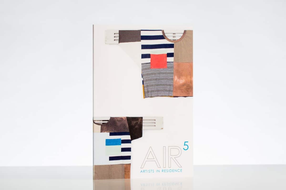 BookMobile_Jan2015-102