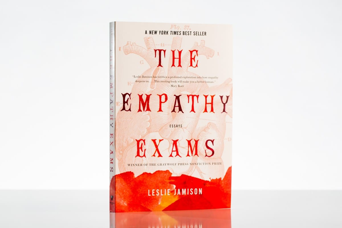 empathy essays Aristotle vs plato essay on empathy primary homework help paris april 12, 2018 uncategorized i can play the essays over & over, press pause.