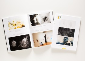 Printing a Fine Art Photography Magazine