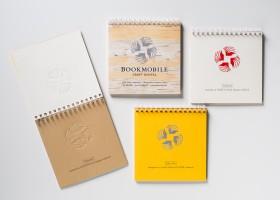 BookMobile_Jan2015-133