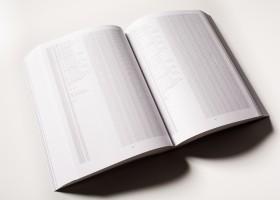 BookMobile_Jan2015-137