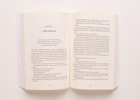 BookMobile_Jan2015-147
