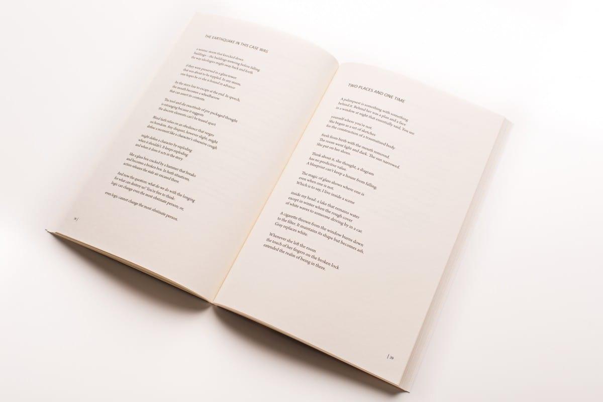 BookMobile_Jan2015-148