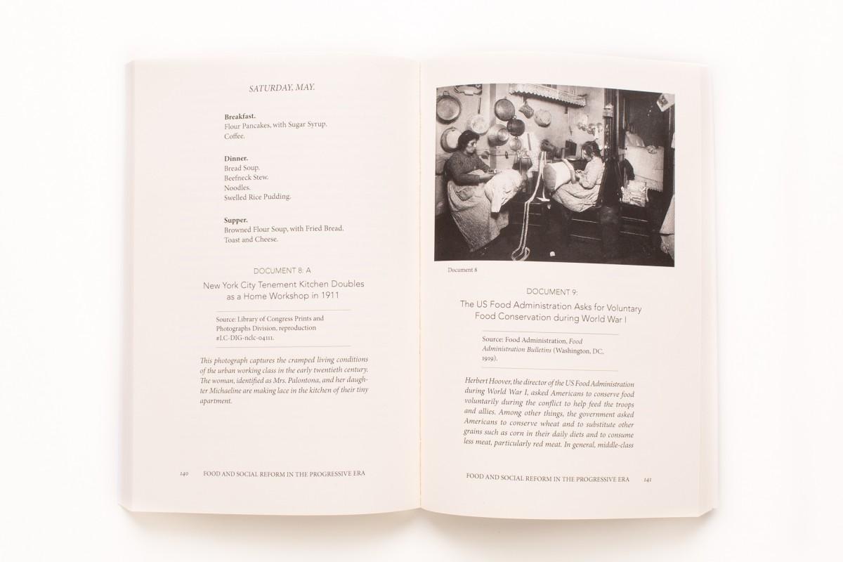 BookMobile_Jan2015-149