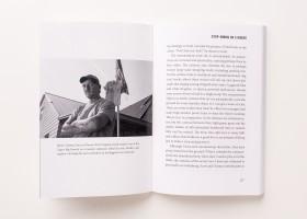 BookMobile_Jan2015-150