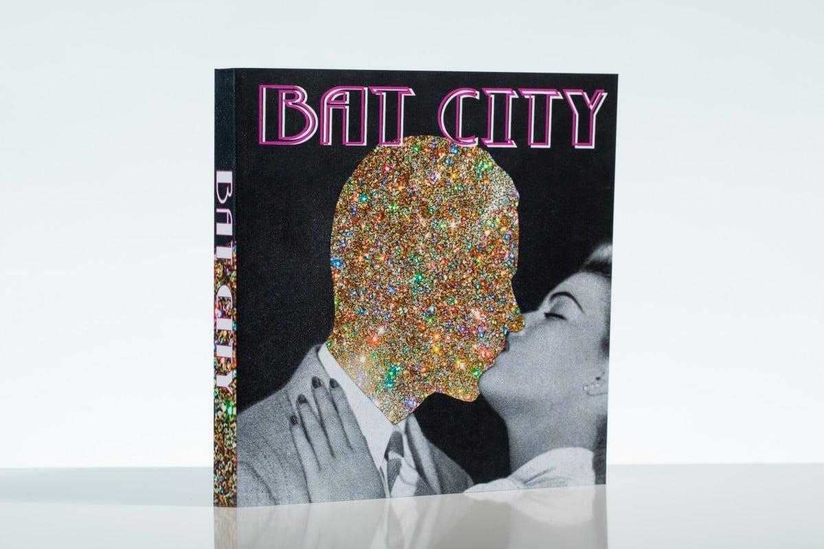 Bat City Review