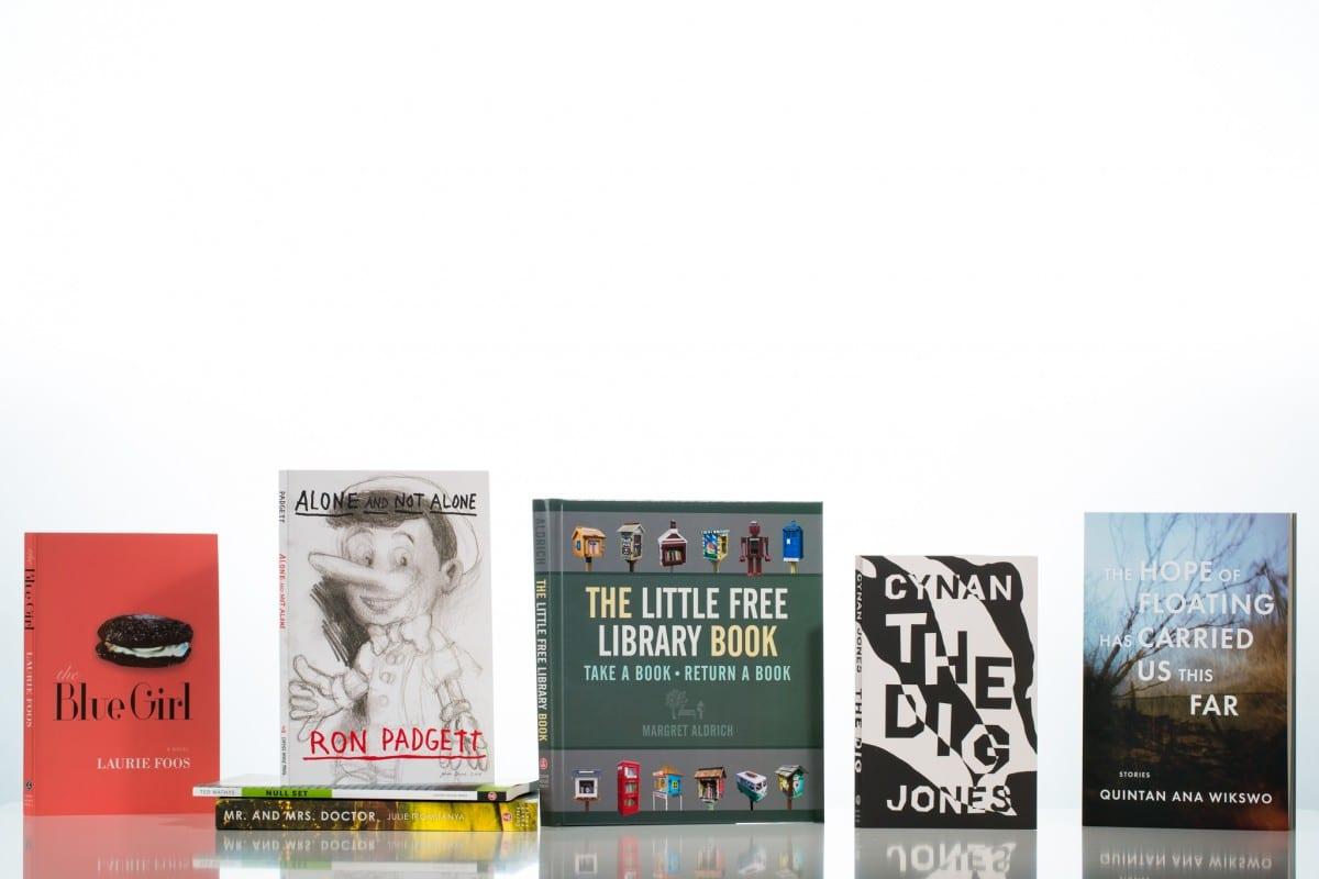 Books_May2015-32