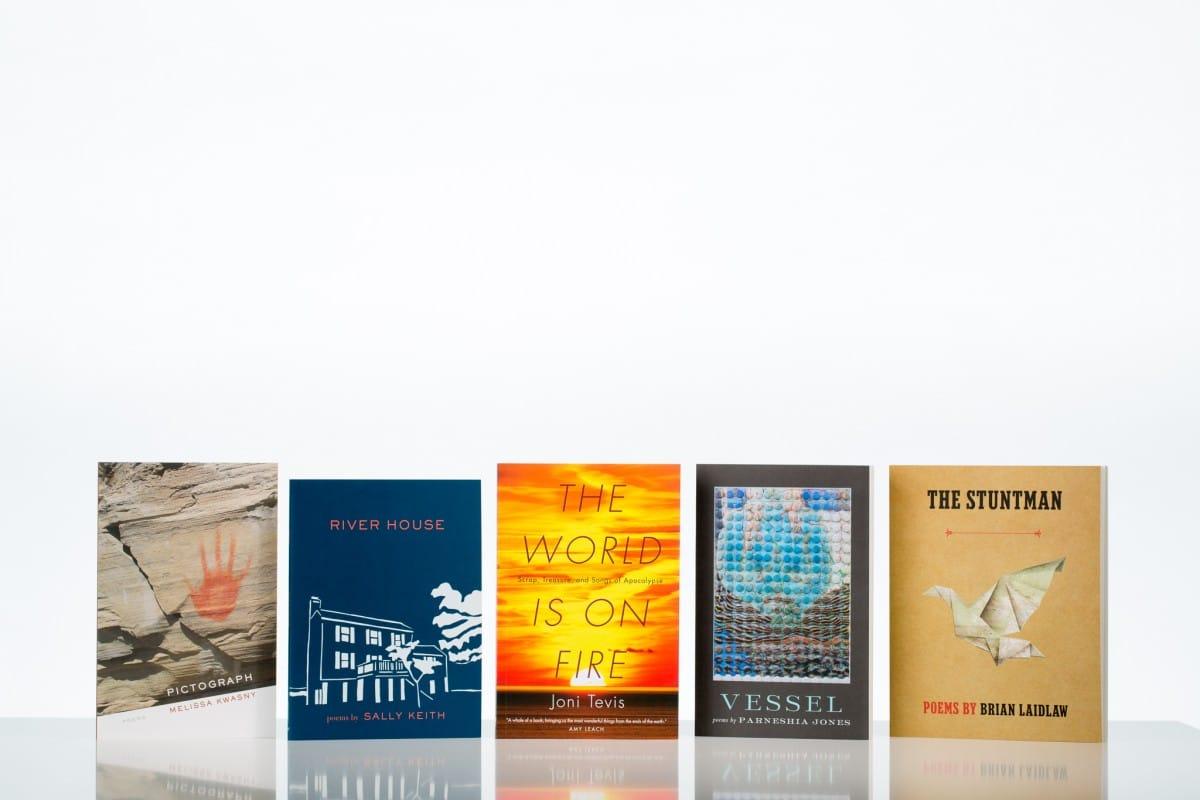 Books_May2015-35
