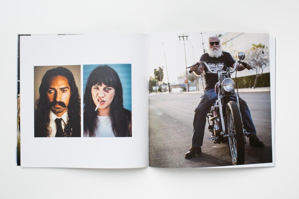 Books_May2015-67